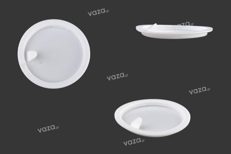 Εσωτερικό πλαστικό παρέμβυσμα βάζου (36 mm)