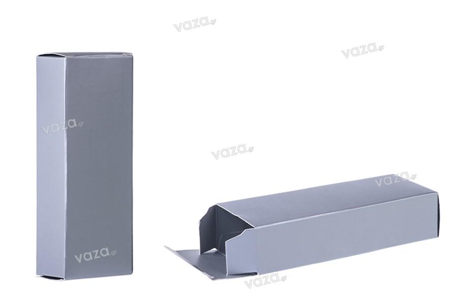 Κουτί για μπουκαλάκι αρωμάτων 50 ml με διαστάσεις 53x32x140