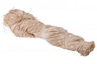 Herbe décorative -1 kg