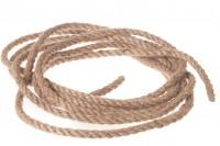Κορδόνι για διακόσμηση 8 mm - Ένα τεμάχιο 10 μέτρων
