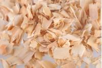 Woodchip-sawdust multi-purpose (Pack 100 gr.)