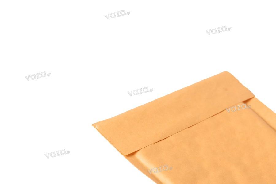 Φάκελοι με αεροπλάστ 18x23 cm