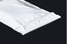 Σακουλάκια μεταφορών courier αδιάβροχα PE με αυτοκόλλητο κλείσιμο 250x350 mm (κατάλληλα για μέγεθος Α4) - 100 τμχ
