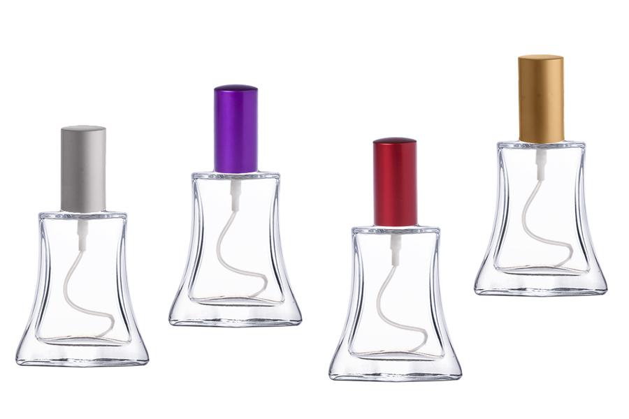 Flacon de parfum 40 ml