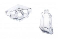 Φιάλη για αρώματα γυάλινη 50 ml (18/415)