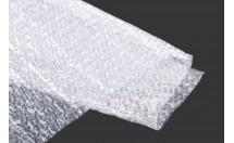 Matériaux pour emballage