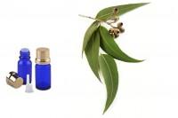 Αιθέριο έλαιο ευκαλύπτου - 10 ml