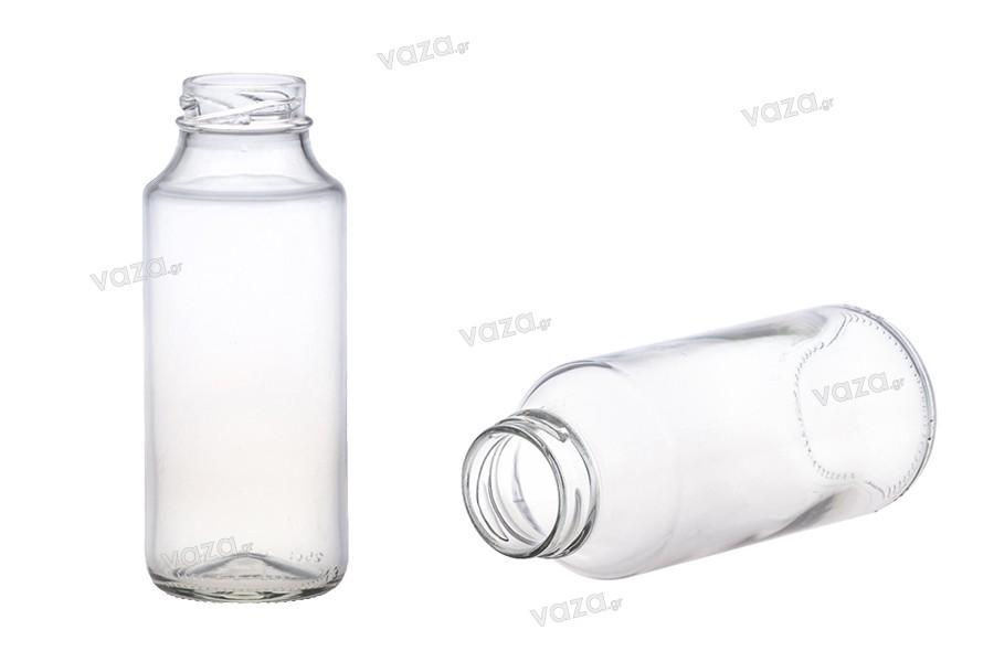 Μπουκάλι για χυμό 250 ml