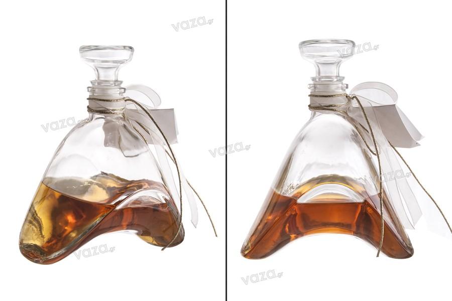 Μπουκάλι για λικέρ 500 ml