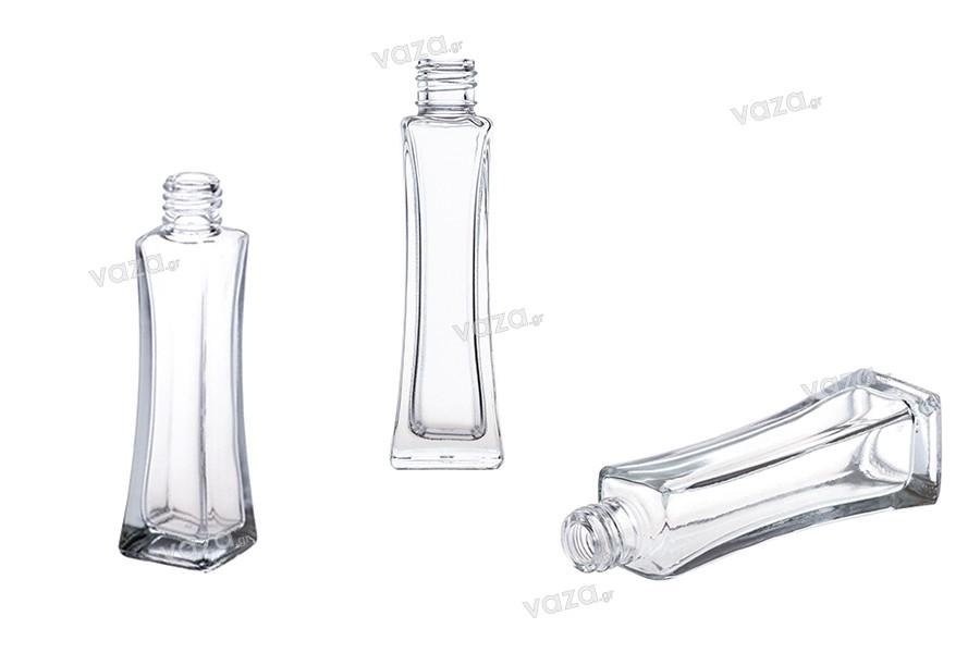 Φιάλη αρωματοποιίας Άιφελ 30 ml (18/415)