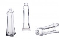 Φιάλη αρωματοποϊίας στενόμακρη 50 ml (18/415)