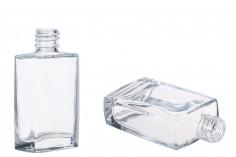 Φιάλη αρωματοποιίας σε ιδιαίτερο σχήμα 30 ml