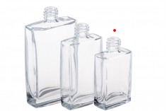 Φιάλη αρωματοποιίας σε ιδιαίτερο σχήμα 30 ml (18/415)