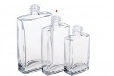 Φιάλη αρωματοποιίας σε ιδιαίτερο σχήμα 50 ml