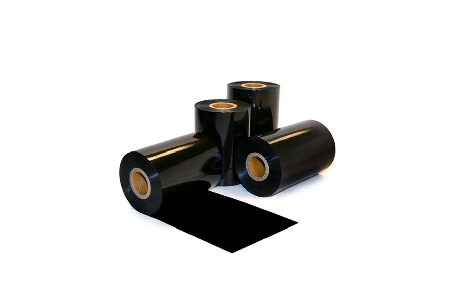 Μελανοταινία Wax Resin OUT 110x74 1/2''