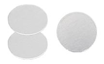 Παρεμβύσματα επαγωγικής σφράγισης (induction sealing)