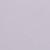 Λευκό σατινέ [4658]