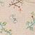 205-13-7 (Λουλούδια) [149]