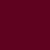 Μπορντώ [324]