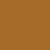 Καραμελέ [30650]