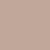 Craft σκούρο [260]
