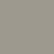 Εκρού σκούρο [4003]