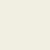 Εκρού [191]