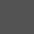 Γκρι σκούρο [79]