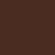 Καφέ σκούρο [23]
