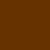 Καφέ [1332]