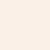Λευκό περλέ [418]