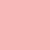 Πούδρα [5]