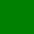 Πράσινο [252]