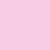 Ροζ ανοιχτό [8]