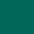 Emerald [58]