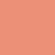 Saumon [1679]