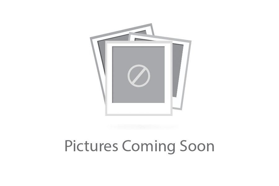Παρέμβυσμα με αυτοκόλλητη ταινία διπλής όψεως PP18 σε λευκό χρώμα