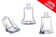 Προσφορά! Φιάλη για αρώματα (18/415) 40 ml - Από 0,40€ σε 0,32€ το τεμάχιο