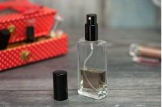 Μπουκάλι γυάλινο αρωματοποιίας 50 ml (18/415)