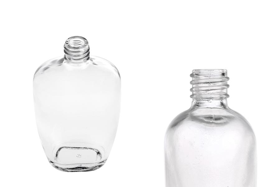 Μπουκαλάκι αρωμάτων 100 ml (ελάχιστη παραγγελία: 1 κιβώτιο)