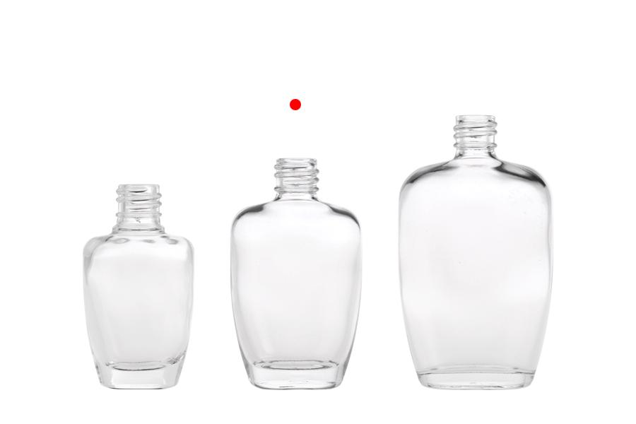 Μπουκαλάκι αρωμάτων 50 ml (ελάχιστη παραγγελία: 1 κιβώτιο)
