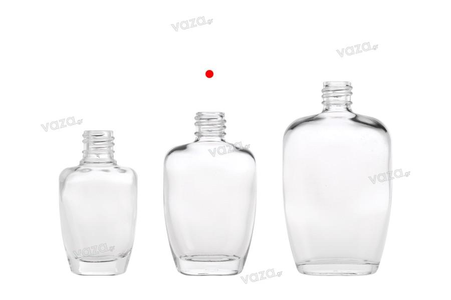 Προσφορά! Μπουκαλάκι αρωμάτων 50 ml από 0,50€  σε 0,35€  το τεμάχιο (ελάχιστη παραγγελία: 1 κιβώτιο)