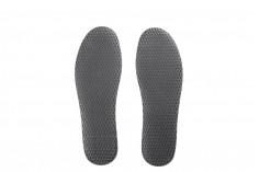 Πάτοι παπουτσιών ανατομικοί με memory foam