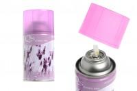 Ανταλλακτικό με άρωμα λεβάντα (250 ml) για συσκευή αρωματισμού χώρου