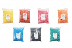 Αρωματικά άλατα - Συσκευασία 2 κιλών
