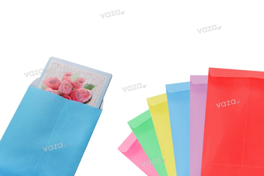 Ευχετήριες κάρτες Γάμου - 120 τμχ (διαφορετικά σχέδια)