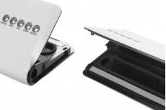 Συσκευή αεροστεγούς σφραγίσματος - κενού αέρος (vacuum)