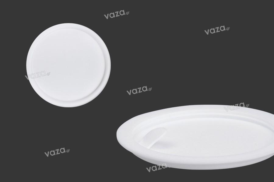 Εσωτερικό πλαστικό παρέμβυσμα βάζου (41 mm)