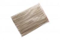 Bamboo sticks απορροφητικά κι εύκαμπτα για αρωματικά χώρου 3x250 mm - 100 τμχ