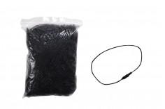 Κορδόνι για καρτελάκια 220 mm - 1000 τεμάχια